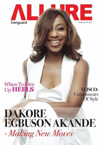 Dakore-Akande-for-Vanguard-Allure-BellaNaija-September-2015002