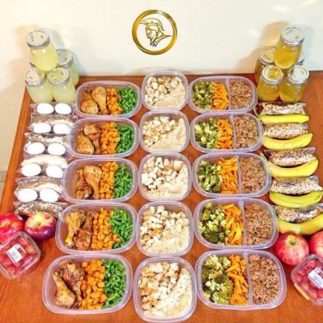 Fitfam-Start-your-New-Years-resolution-right-with-proper-meal-prepping.-Get-this-amazing-meal-prep-r