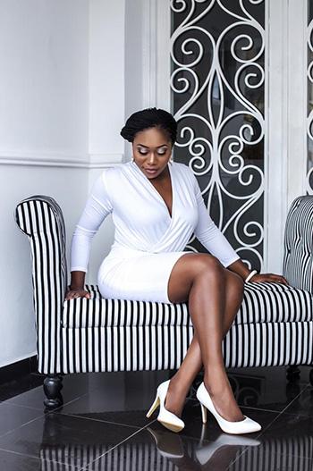 Gbemi-Olateru-Olagbegi's-'Gbémisókè'-Heels-Campaign-BellaNaija-September-2015