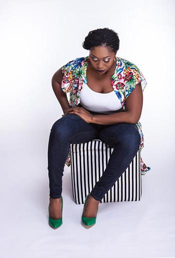 Gbemi-Olateru-Olagbegi's-'Gbémisókè'-Heels-Campaign-BellaNaija-September-2015002