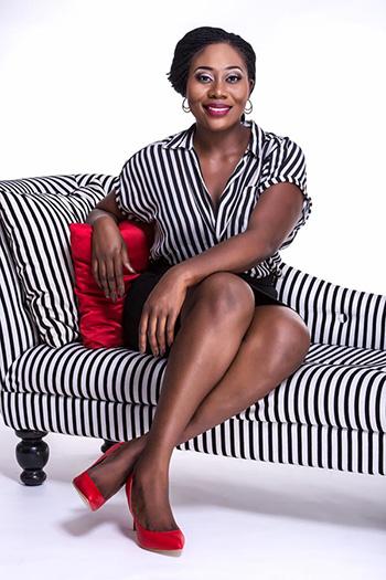 Gbemi-Olateru-Olagbegi's-'Gbémisókè'-Heels-Campaign-BellaNaija-September-2015003
