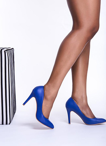 Gbemi-Olateru-Olagbegi's-'Gbémisókè'-Heels-Campaign-BellaNaija-September-2015004
