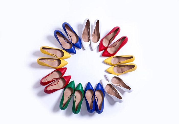 Gbemi-Olateru-Olagbegi's-'Gbémisókè'-Heels-Campaign-BellaNaija-September-2015005