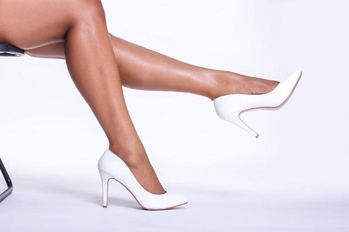 Gbemi-Olateru-Olagbegi's-'Gbémisókè'-Heels-Campaign-BellaNaija-September-2015006