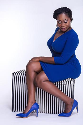 Gbemi-Olateru-Olagbegi's-'Gbémisókè'-Heels-Campaign-BellaNaija-September-2015007