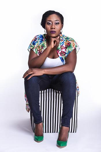 Gbemi-Olateru-Olagbegi's-'Gbémisókè'-Heels-Campaign-BellaNaija-September-2015008