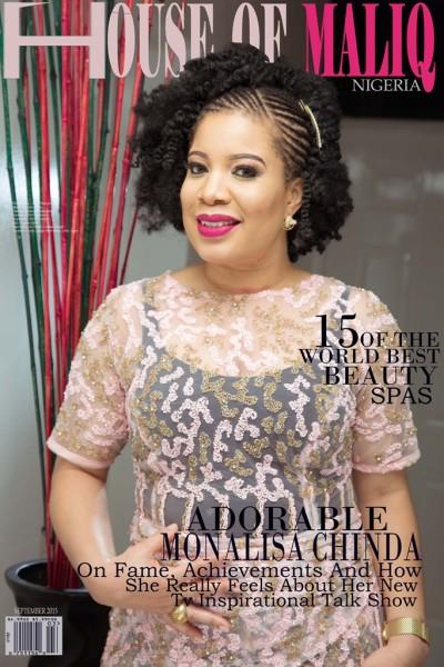 HouseOfMaliq-Magazine-2015-Monalisa-Chinda-Faithia-williams-balogun-Cover-September-Edition-00073-copy-400x600