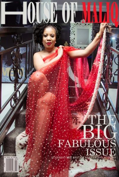 HouseOfMaliq-Magazine-2015-Monalisa-Chinda-Faithia-williams-balogun-Cover-September-Edition-00111-copy-402x600