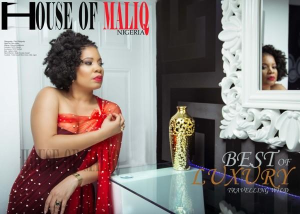 HouseOfMaliq-Magazine-2015-Monalisa-Chinda-Faithia-williams-balogun-Cover-September-Edition-00125-copy-600x428