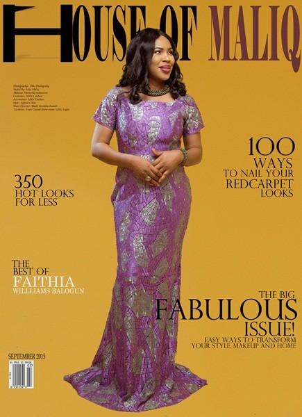 HouseOfMaliq-Magazine-2015-Monalisa-Chinda-Faithia-williams-balogun-Cover-September-Edition-00172-copy.jpgrr_-435x600