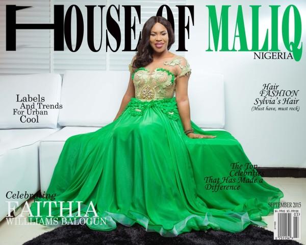HouseOfMaliq-Magazine-2015-Monalisa-Chinda-Faithia-williams-balogun-Cover-September-Edition-00205-copy-600x480