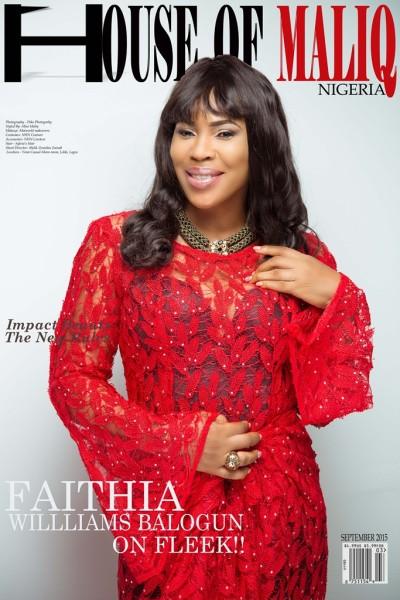 HouseOfMaliq-Magazine-2015-Monalisa-Chinda-Faithia-williams-balogun-Cover-September-Edition-0224-copy-400x600