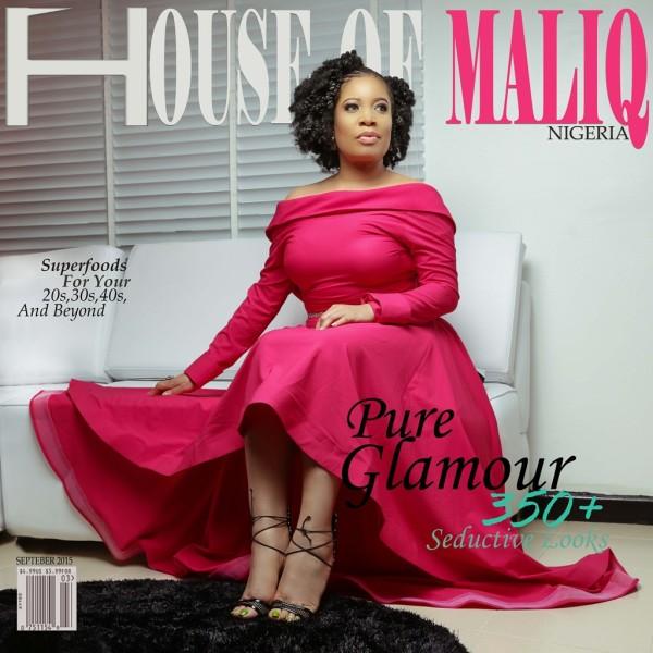 HouseOfMaliq-Magazine-2015-Monalisa-Chinda-Faithia-williams-balogun-Cover-September-Edition-77-600x600