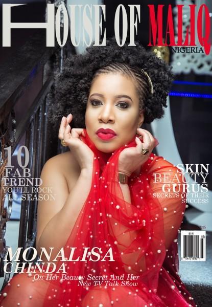 HouseOfMaliq-Magazine-2015-Monalisa-Chinda-Faithia-williams-balogun-Cover-September-Edition-New-Mona1-415x600
