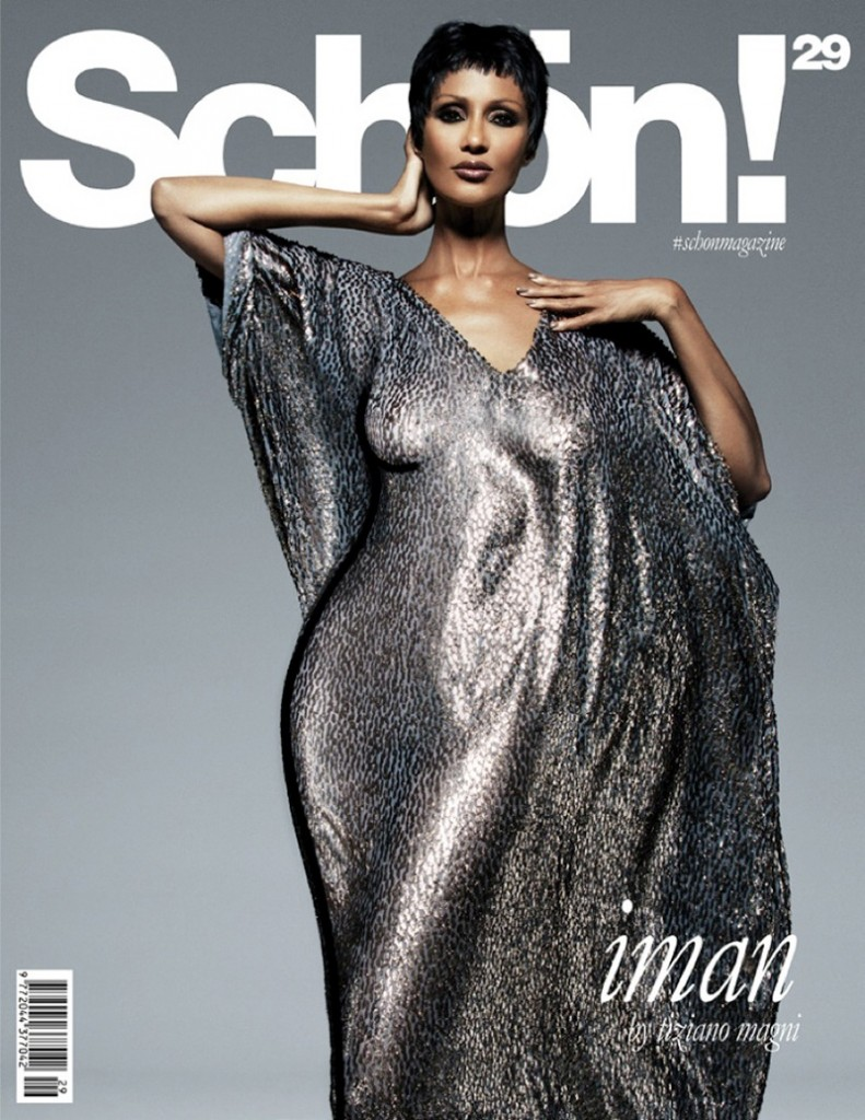 Iman-Schon-Magazine-2015-Cover-Photoshoot01