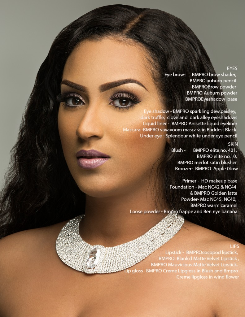 Juliet-Ibrahim-BM-Pro-Covers-BellaNaija-2-