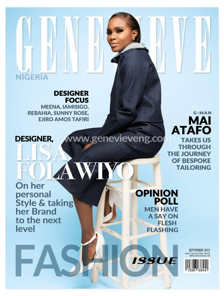Lisa-Folawiyo-for-Genevieve-Magazine-September-Issue-BellaNaija-September2015