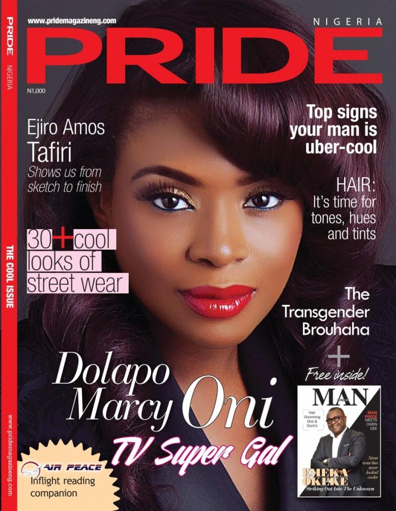 Pride-Magazine-October-2015-Issue-Bellanaija-September006