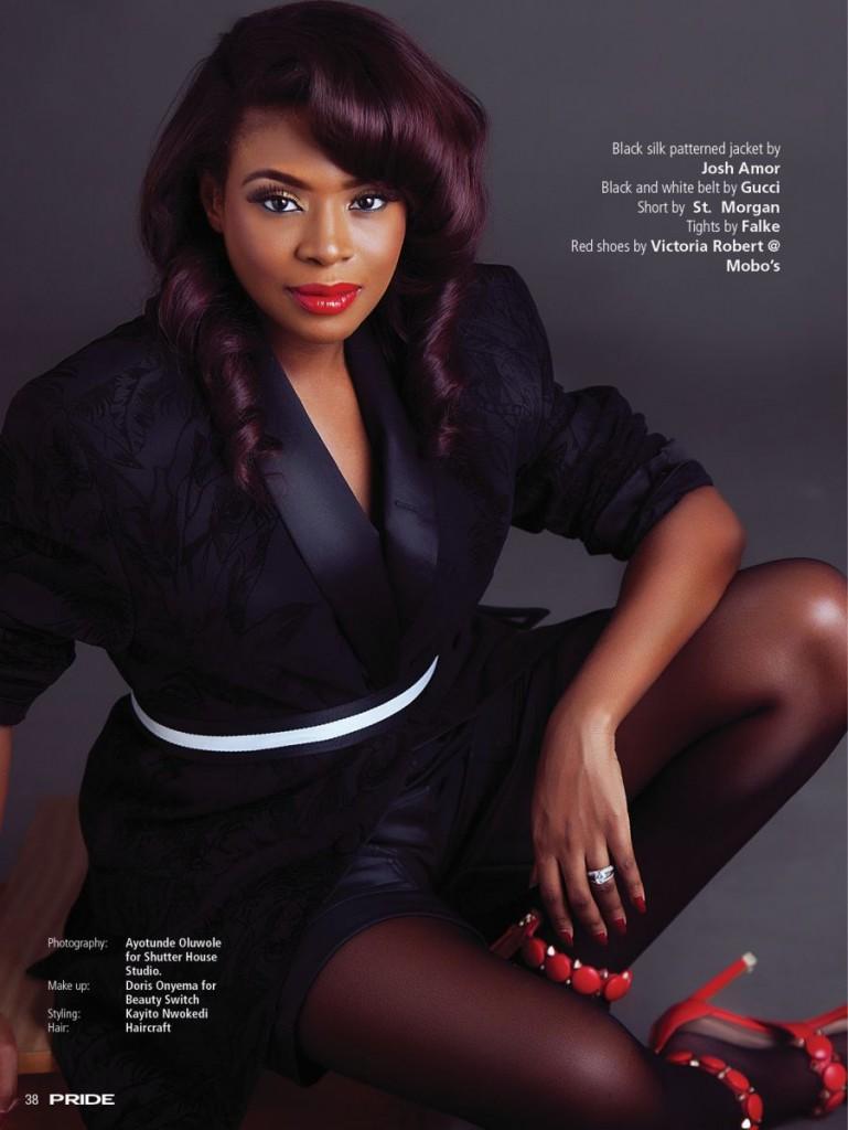 Pride-Magazine-October-2015-Issue-Bellanaija-September007