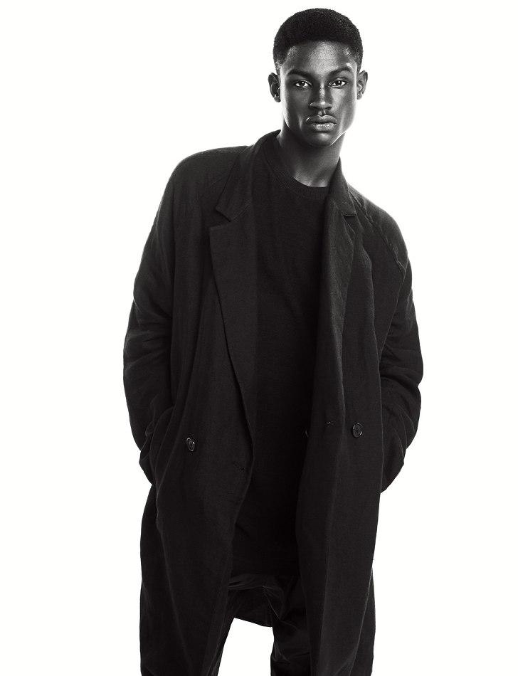 Victor Ndigwe12