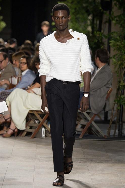 Victor Ndigwe2