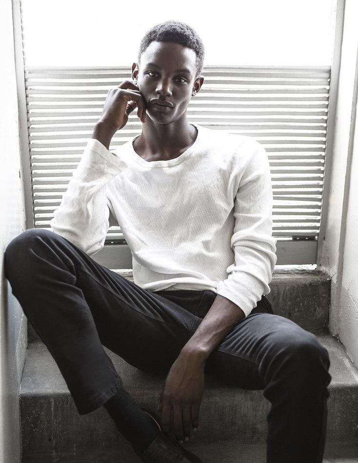 Victor Ndigwe20