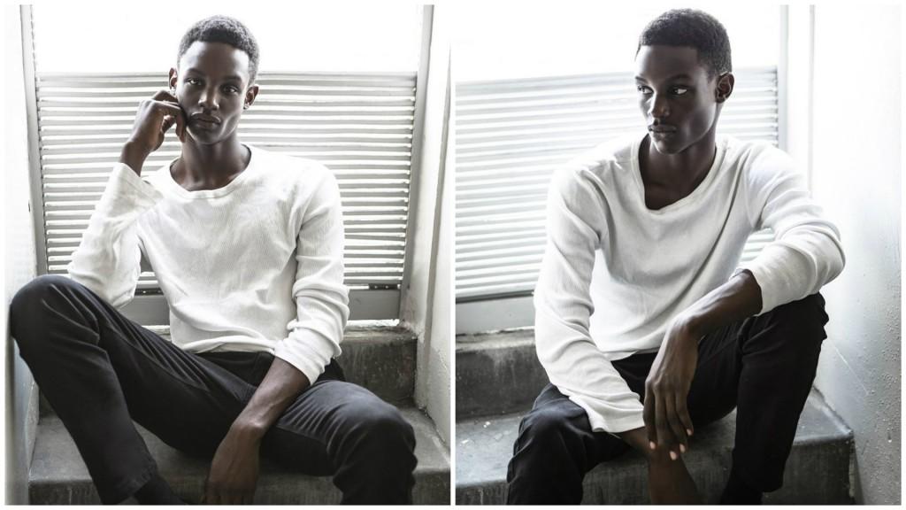 Victor Ndigwe22