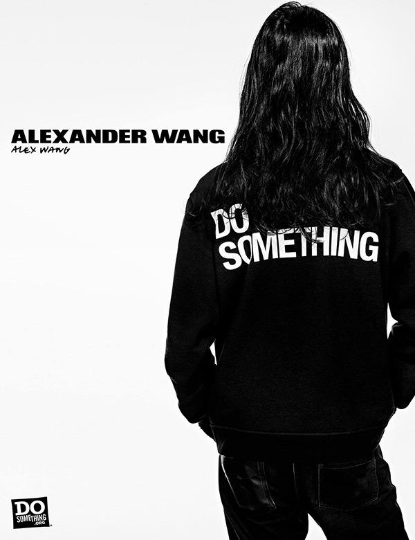 alex-wang-do-something-alexander-wang