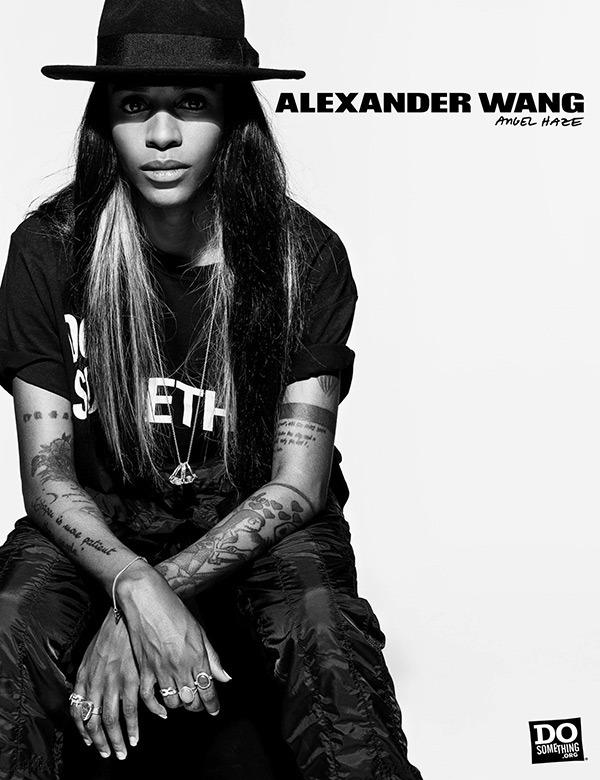 angel-haze-do-something-alexander-wang