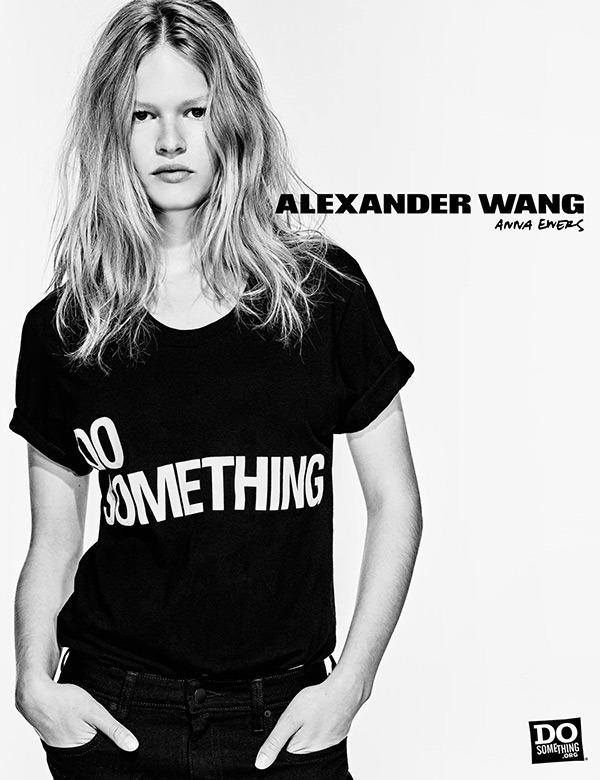 anna-ewers-do-something-alexander-wang