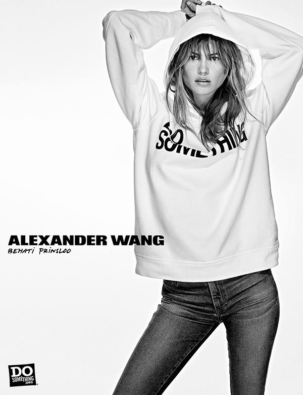 behati-prinsloo-west-do-something-alexander-wang