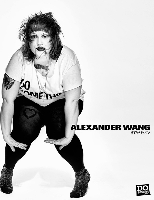 beth-ditto-do-something-alexander-wang