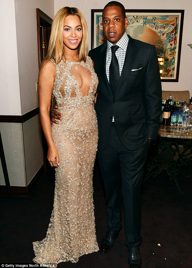 beyonce-jay-z-couples-list