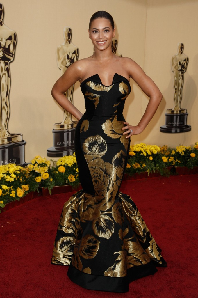 beyonce_arrives_at_the_81st_annual_academy_awards-03_123_599lo