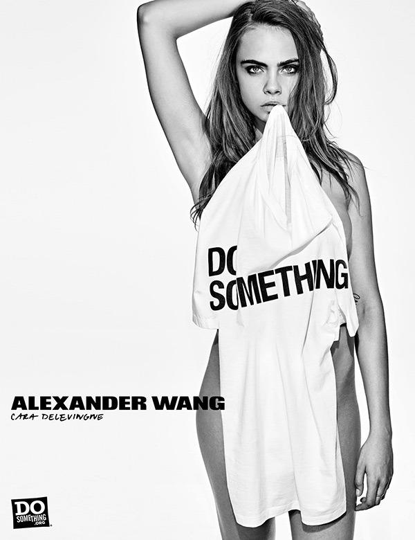 cara-delevingne-do-something-alexander-wang