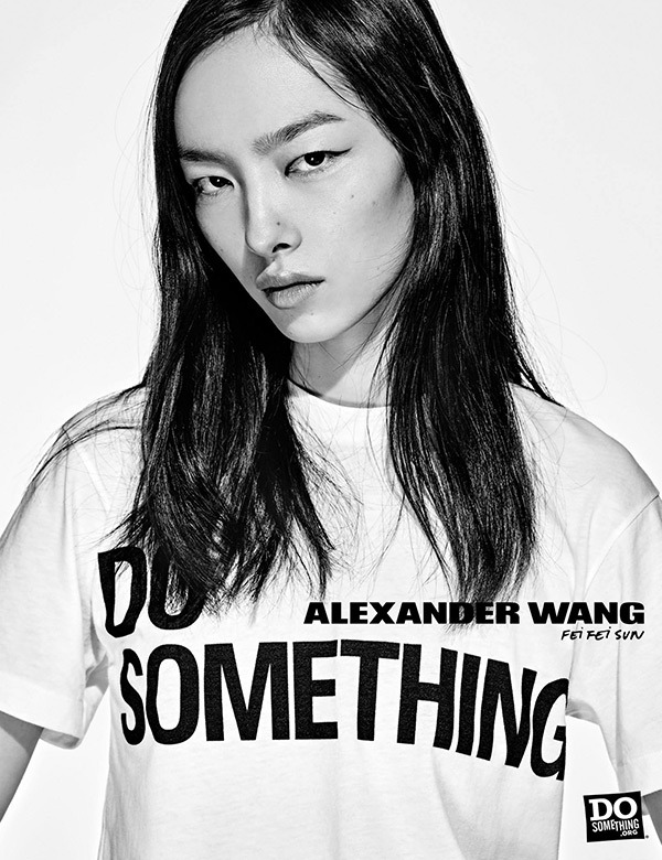 fei-fei-sun-west-do-something-alexander-wang