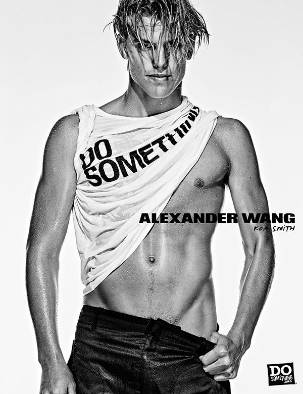 koa-smith-do-something-alexander-wang