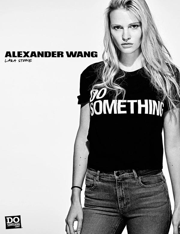 lara-stone-do-something-alexander-wang