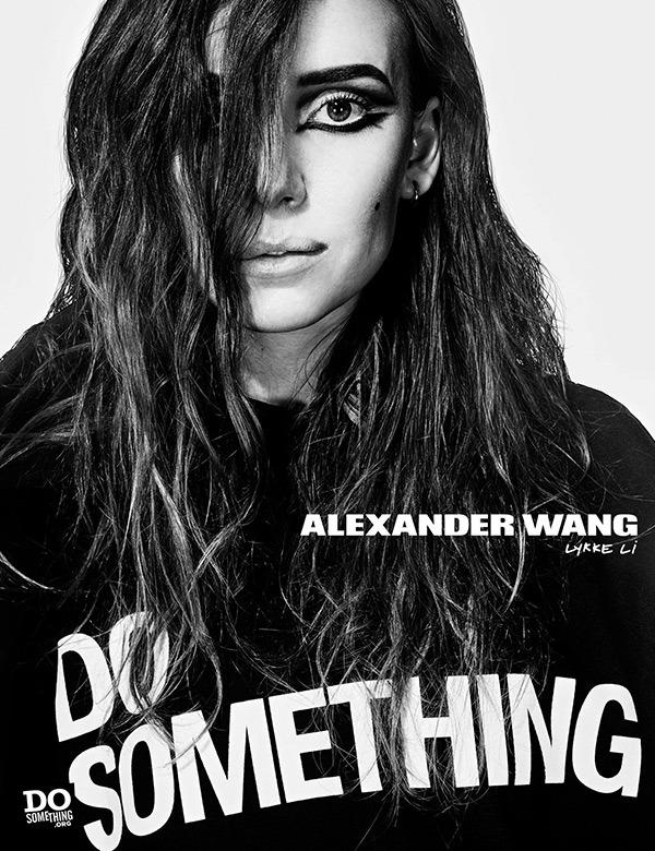 lykke-li-do-something-alexander-wang