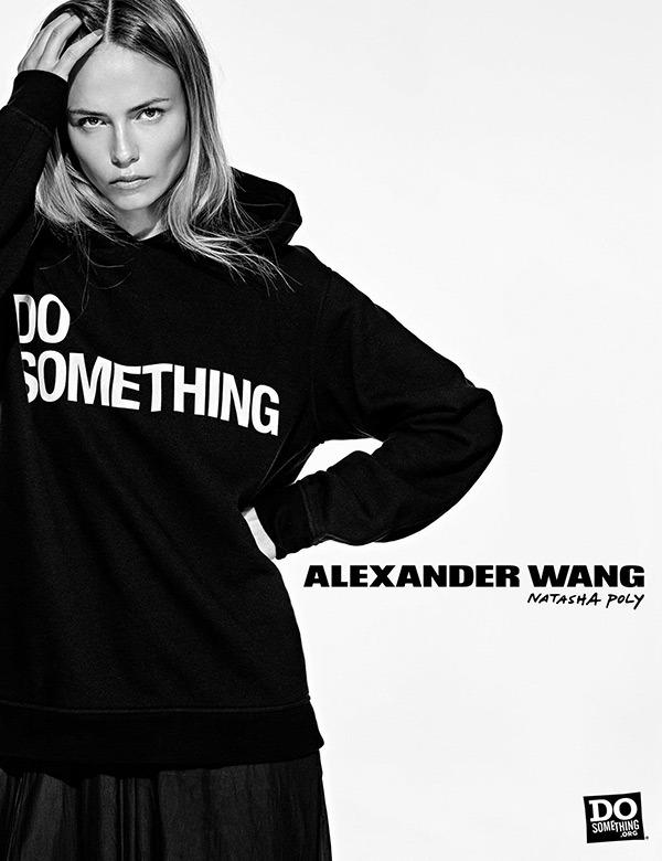 natasha-poly-do-something-alexander-wang