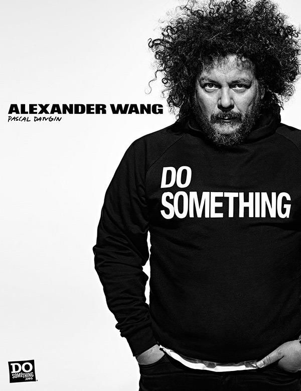 padcal-dangin-do-something-alexander-wang