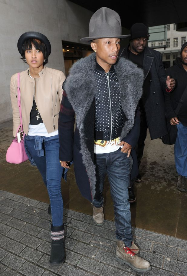 pharrell-london-big-hat