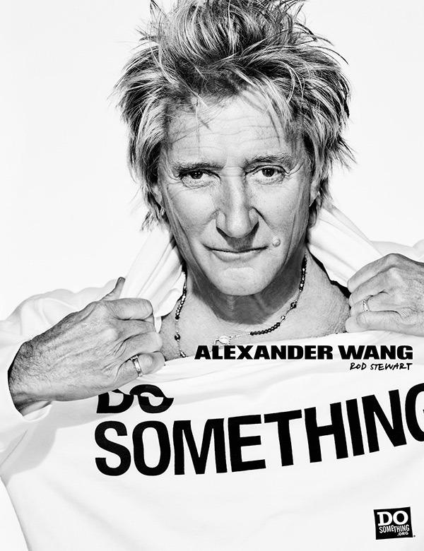 rod-stewart-do-something-alexander-wang
