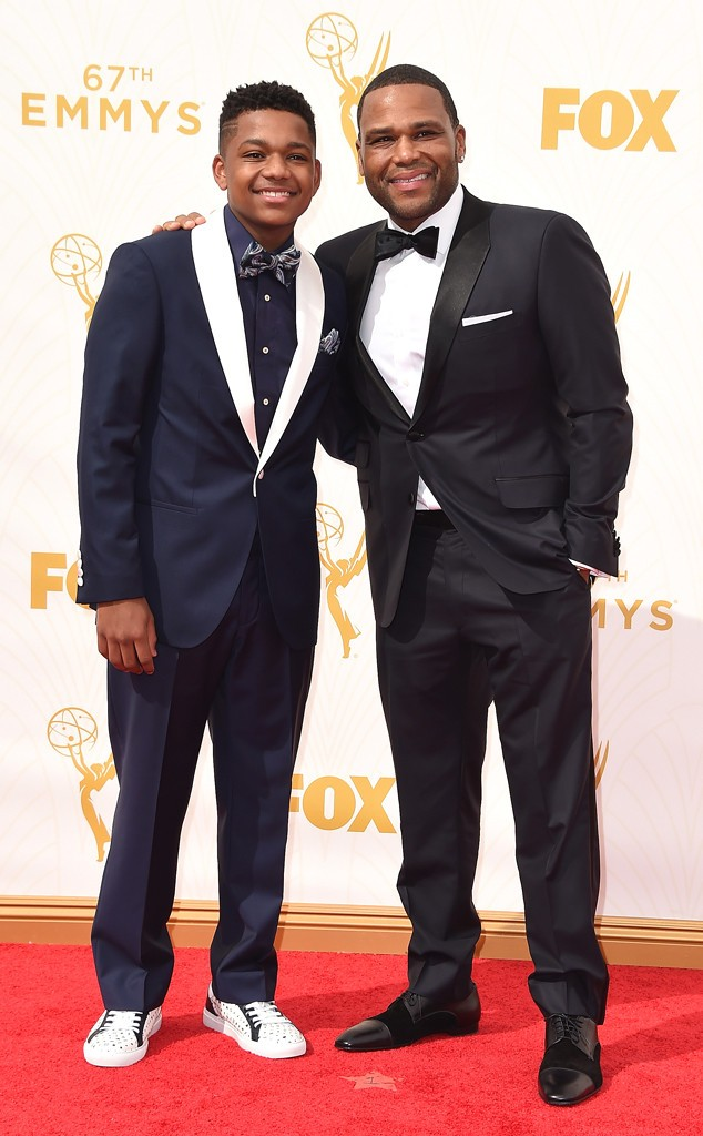 rs_634x1024-150920160814-634-anthony-anderson-emmy.ls.92015
