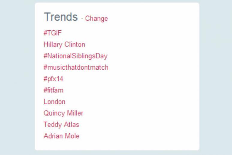 trends-_promo