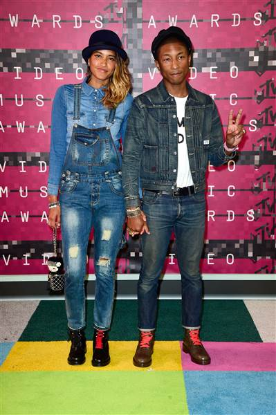vma-pharell-helen-lasichanh-today-150830_a2946fdc9ace9703af9103dfe40d97e8.today-inline-large-2
