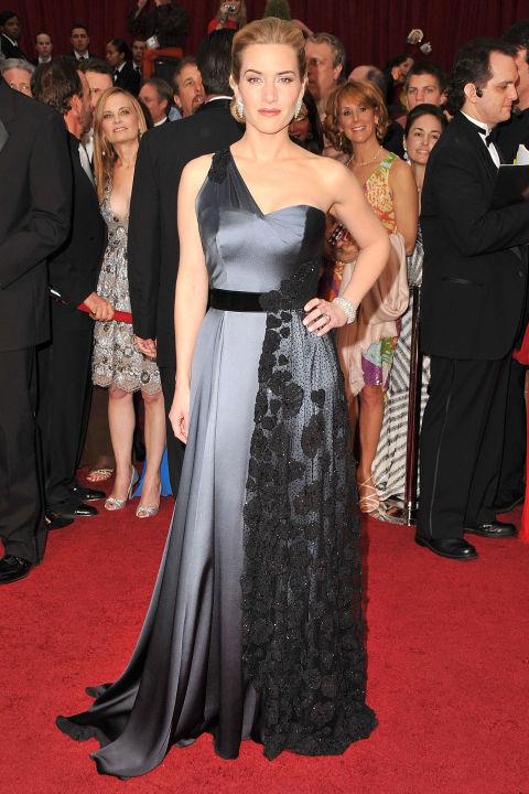 54bc08b610b72_-_hbz-100-best-dresses-2009-kate-winslet