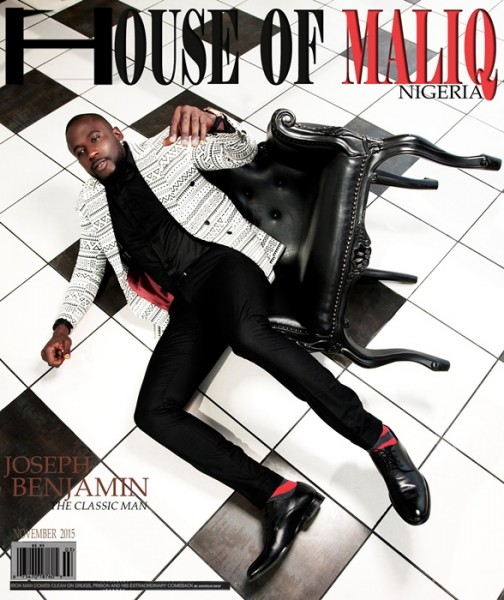 HouseOfMaliq-Magazine-2015-Joseph-Benjamin-Cover-November-Edition-2015-00111-copy-mm-9-SEND-2-copy-504x600