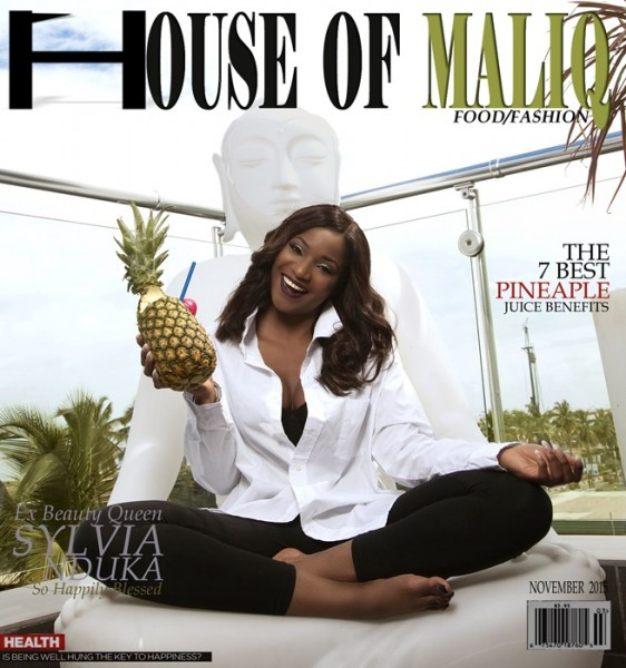 HouseOfMaliq-Magazine-2015-Sylvia-Nduka-Cover-November-Edition-2015-00111-copy.jpg-562x600
