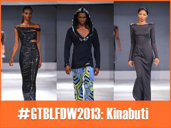 Kinabuti-GTBLFDW2013-GTB-Lagos-Fashion-and-Design-Week-360nobs